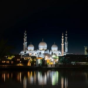 Abu_Dhabi_47