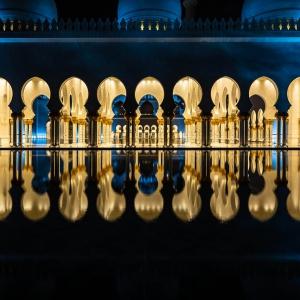 Abu_Dhabi_49