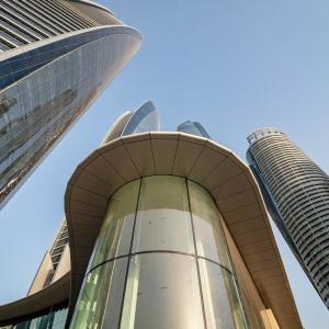 Abu_Dhabi_5
