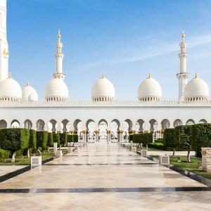 Abu_Dhabi_7