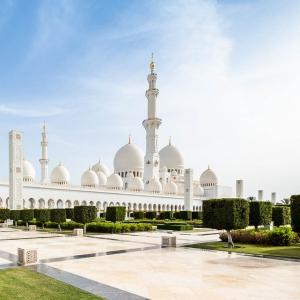 Abu_Dhabi_8