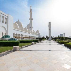 Abu_Dhabi_9