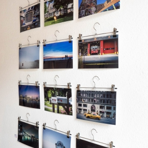 Ausstellung_Property meets Photography11.jpg