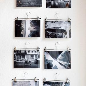 Ausstellung_Property meets Photography12.jpg