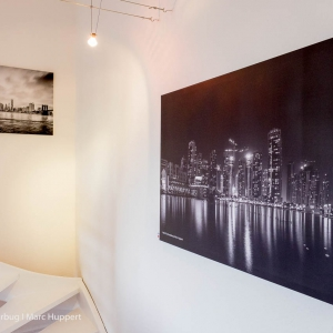Ausstellung_Property meets Photography13.jpg