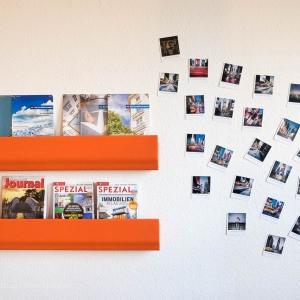 Ausstellung_Property meets Photography14.jpg