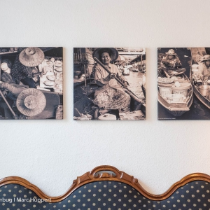 Ausstellung_Property meets Photography16.jpg