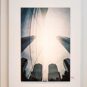Ausstellung_Property meets Photography4.jpg