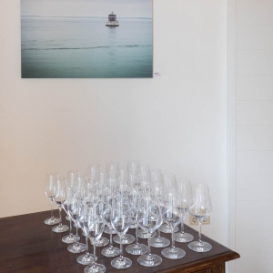 Ausstellung_Property meets Photography6.jpg