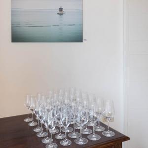 Ausstellung_Property meets Photography6.jpg