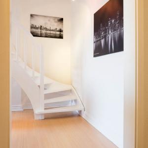 Ausstellung_Property meets Photography9.jpg
