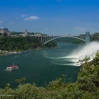 Niagara-11