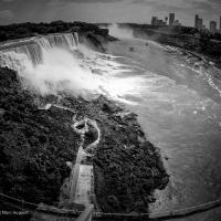 Niagara-12