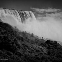 Niagara-18