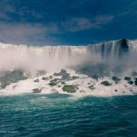 Niagara-19