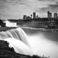 Niagara-2
