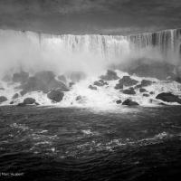 Niagara-21