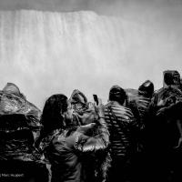 Niagara-25