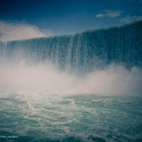 Niagara-28
