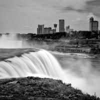Niagara-4