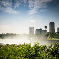Niagara-5