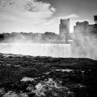 Niagara-6