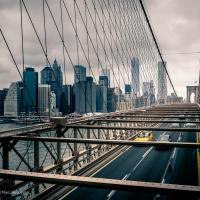 New_York-1