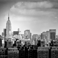 New_York-10