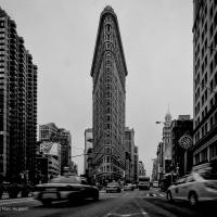 New_York-12