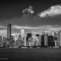 New_York-13