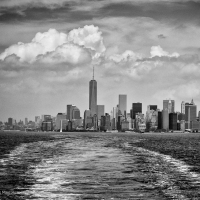New_York-15