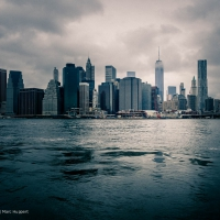 New_York-2