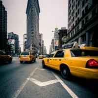 New_York-21