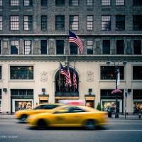 New_York-22