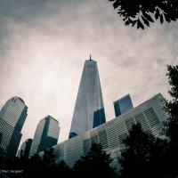 New_York-27