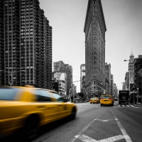 New_York-28
