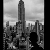 New_York-29