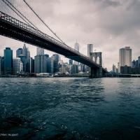 New_York-3