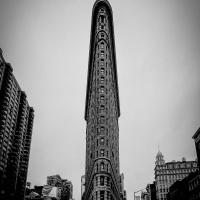 New_York-30