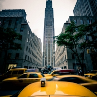 New_York-34