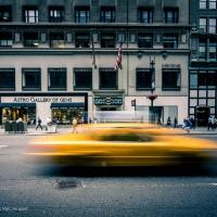 New_York-38
