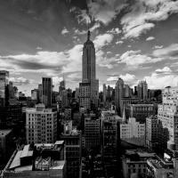 New_York-39