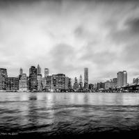 New_York-40