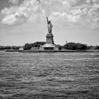 New_York-41