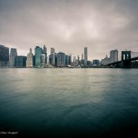 New_York-42