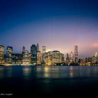 New_York-43