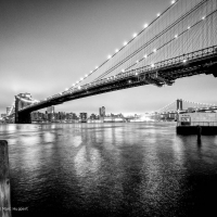 New_York-44
