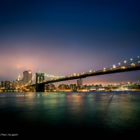New_York-45