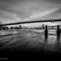 New_York-46