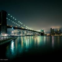 New_York-47